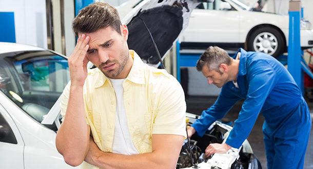 AAA Repair Affordability 610x330 1